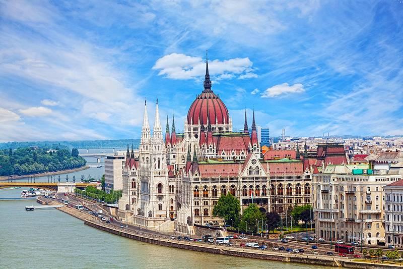 Картинки по запросу угорщина